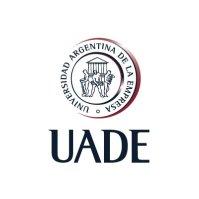 UADE logo
