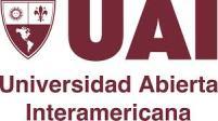 UAI logo