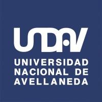 UNAVELLANEDA logo