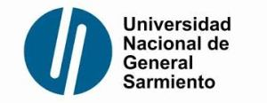 UNGS logo