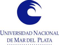 UNMDP logo