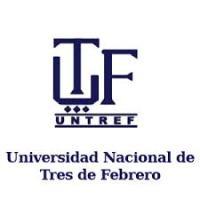 UNTF logo